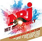 Nrj Hit Music Only 2020