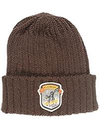 22e55c70ce3 Amazon.co.uk  Element - Skullies   Beanies   Hats   Caps  Clothing