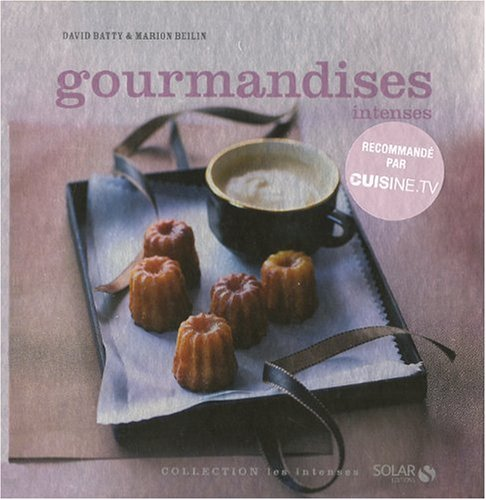 "<a href=""/node/8557"">Gourmandises intenses</a>"