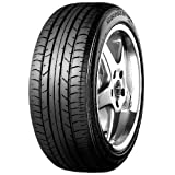 Bridgestone Potenza RE 040 - 205/55/R16 91W - E/C/71 - Sommerreifen