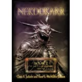 Nekdukarr (The Cornerstones Trilogy Book 2) (English Edition)