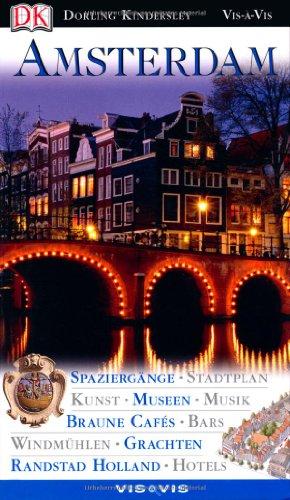 Preisvergleich Produktbild Amsterdam