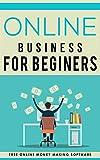 Internet Marketing Plan+Free Software (English Edition)