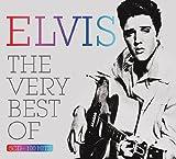 Elvis Presley: The Very Best of (Audio CD)