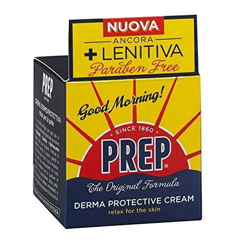 PREP: Cream The Original Formula Tiegel -