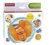 Fisher-Price 16213 - Happy People Schwimmgürtel