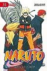 Naruto nº 31/72
