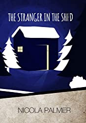 The Stranger in the Shed