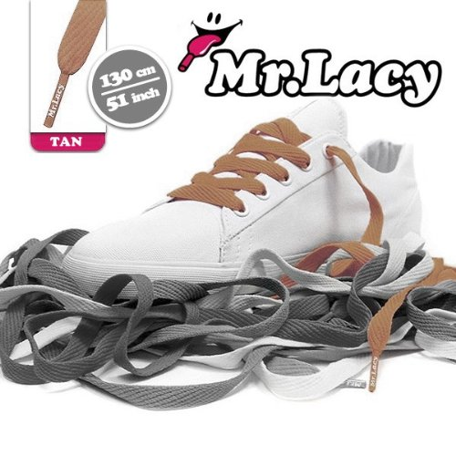 mr-lacy-printies-laces-schnursenkel-tan