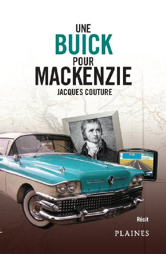 une-buick-pour-mackenzie-french-edition