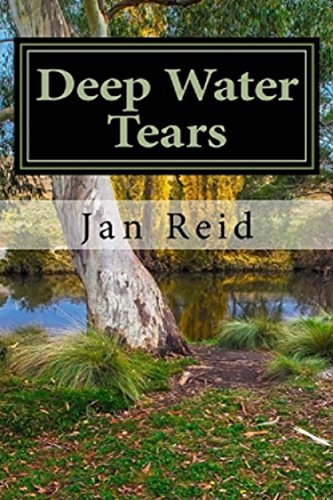 ebook: Deep Water Tears: Book 1 The Dreaming Series (B00TM6U5YE)