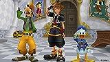 Kingdom Hearts HD 1.5 & 2.5 Remix hergestellt von Square Enix