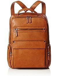 Computer backpack Kolyma