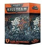 Games Workshop Killzone: Death World Forest (English)