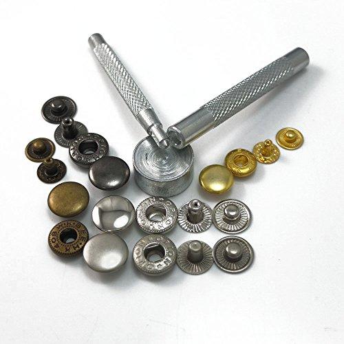 una-herramienta-de-ajuste-50-pcs-rapido-remaches-botones-de-presion-boton-de-piel-craft-hardware-3-8