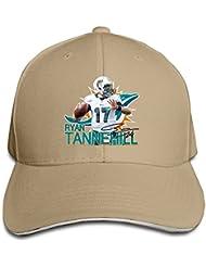 41f85214e70 mensuk Cute Plain Adjustable Caps Twenty One Pilots Fairly Local Stressed  béisbol Hat Sun Hats