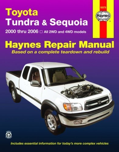 toyota-tundra-sequoia-2000-thru-2006-haynes-repair-manual-by-max-haynes-2009-01-01