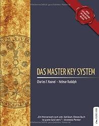 Das Master Key System - Limited Centenary Edition