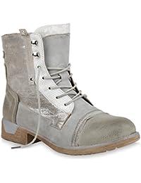 Suchergebnis auf Amazon.de für  Halbstiefel - Damen   Schuhe  Schuhe ... d6dce0c413