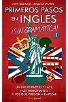 https://libros.plus/primeros-pasos-en-ingles-sin-gramatica/