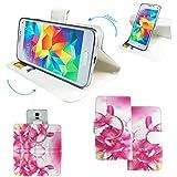 UMI EMAX mini 360 print Smartphone Tasche / Schutzhülle