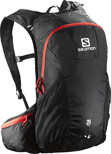 salomon-rucksack-trail-black-bright-red-48-x-24-x-15-cm-20-liter-l37998100