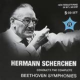 Sinfonien 1-9 Wiener Staatsopern Or,Roy
