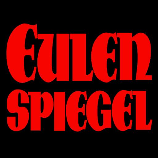EULENSPIEGEL ePaper