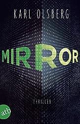 Mirror: Thriller
