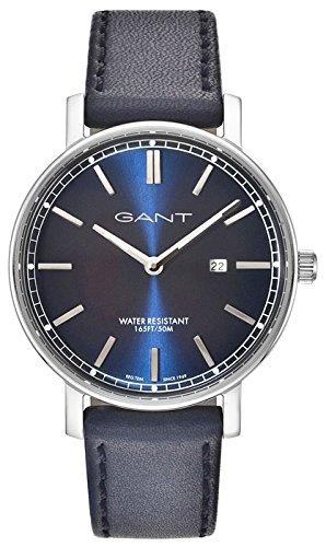 Gant Nashville Mens Watch GT006002