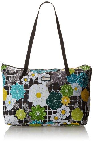 hadaki-lagniappe-hdk838-toteo-floralone-size
