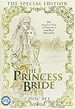 The Princess Bride Special kostenlos online stream