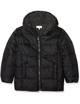 Pumpkin Patch Jungen Jacke Zip Through Puffer Jacket
