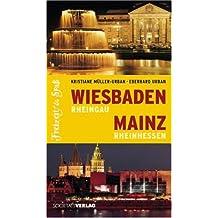 Freizeit & Spass - Mainz /Wiesbaden