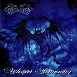Whisper Supremacy [Vinyl LP]