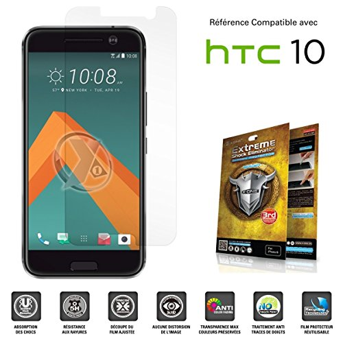 x-one-extreme-shock-eliminator-film-de-protection-screen-protector-htc-10-ultra-resistant-anti-choc-