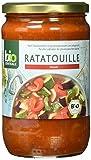 biozentrale Ratatouille Vegan Bio, 650 g