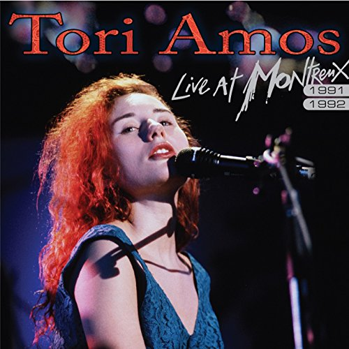 Live at Montreux - 1991 & 1992