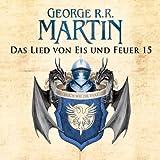 Game of Thrones - Das Lied von Eis und Feuer 15