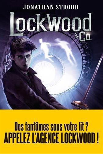 "<a href=""/node/35908"">Le garçon fantôme</a>"