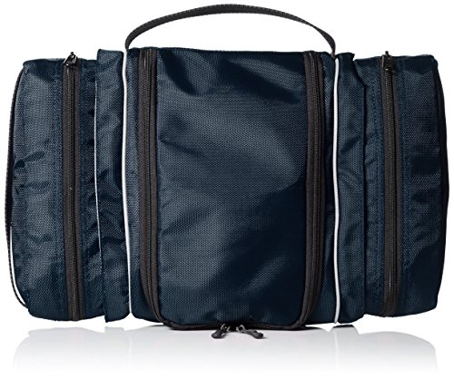 wellzher-travel-toiletry-bag-portable-caddy-kit-navy