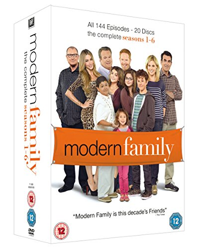 modern-family-seasons-1-6-dvd