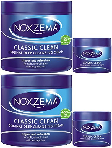 noxzema-classic-clean-original-deep-cleansing-cream-12-ounce-with-bonus-2-ounce-by-noxzema