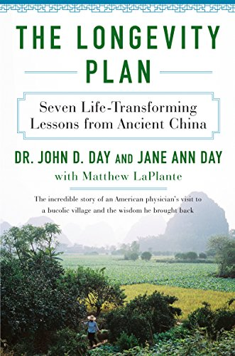 the-longevity-plan-seven-life-transforming-lessons-from-ancient-china