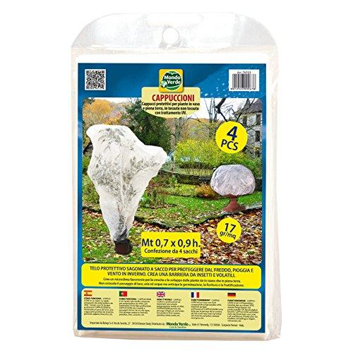 tnt03-sac-protecteur-de-plantes-mini