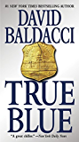 True Blue (English Edition)