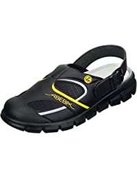 Abeba 37343–35DYNAMIC Schuhe Blitzschuh, Mehrfarbig, 37343-41