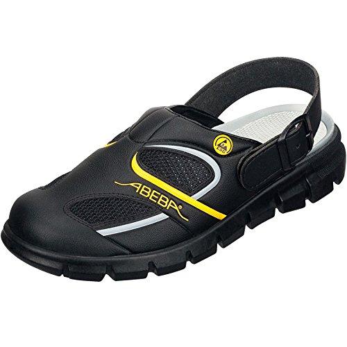 Abeba 37343–35DYNAMIC Schuhe Blitzschuh