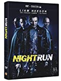 Night Run [DVD + Copie digitale]