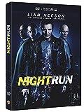 Night Run [DVD + Copie digitale]